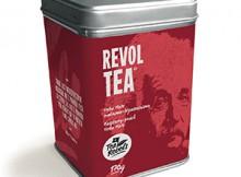 Revol Tea