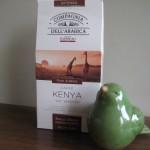 Caffe Corsini - Kenya AA Washed